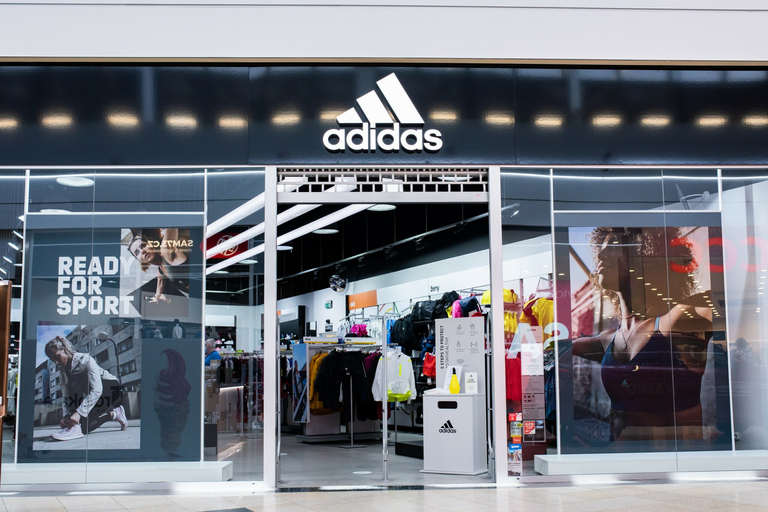 Adidas_Gecko_Liberec