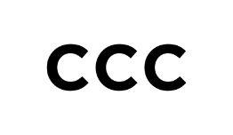 CCC_Gecko_Liberec