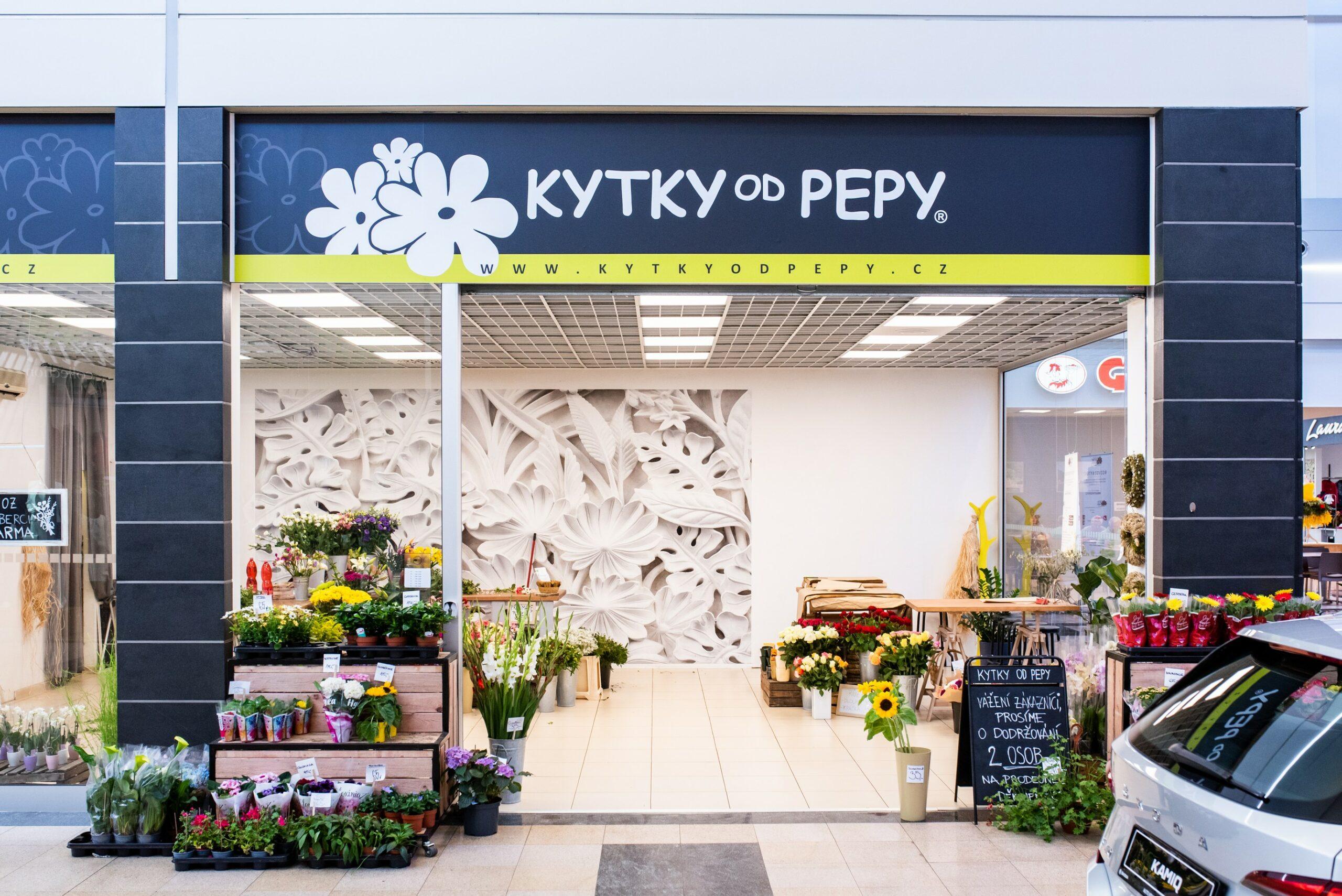 Kytky_od_Pepy_Gecko_Liberec