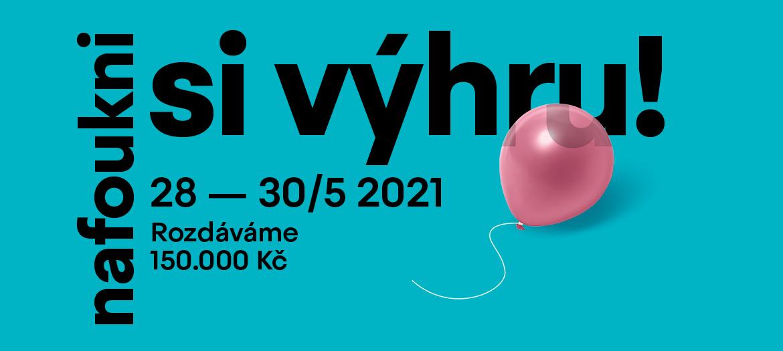 Nafoukni_si_vyhru_Gecko_Liberec_soutez_2021