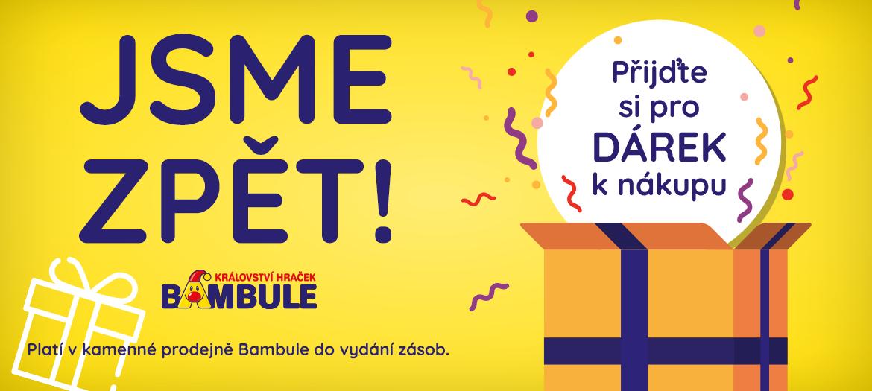 Bambule_darek_zdarma_Gecko_Liberec