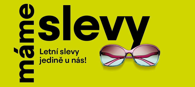Slevy_leto_Gecko_Liberec
