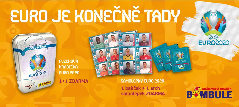 Bambule_EURO2020_Gecko_Liberec