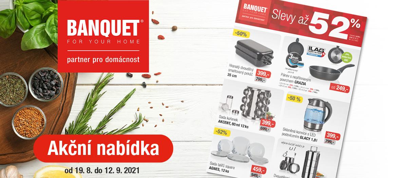 SLEVY_BANQUET_Gecko_Liberec
