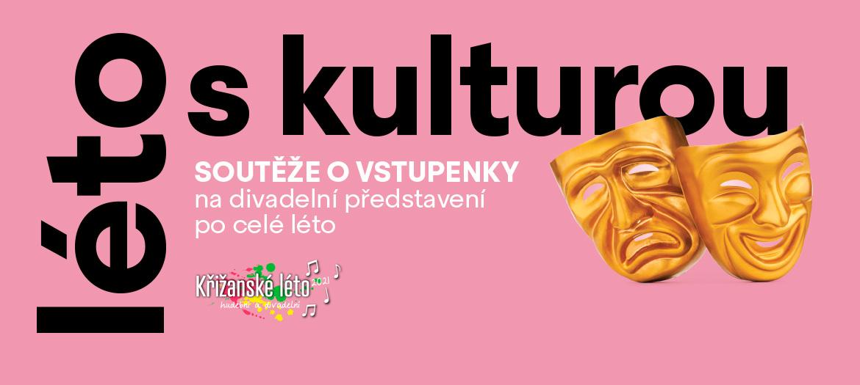 SOUTEZ_Gecko_Liberec_Krizanske_leto_vstupenky