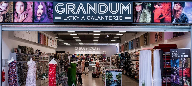 Grandum-latky-liberec-Gecko
